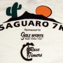 Race Review: Cactus Flower Series Saguaro 7k at White Tank